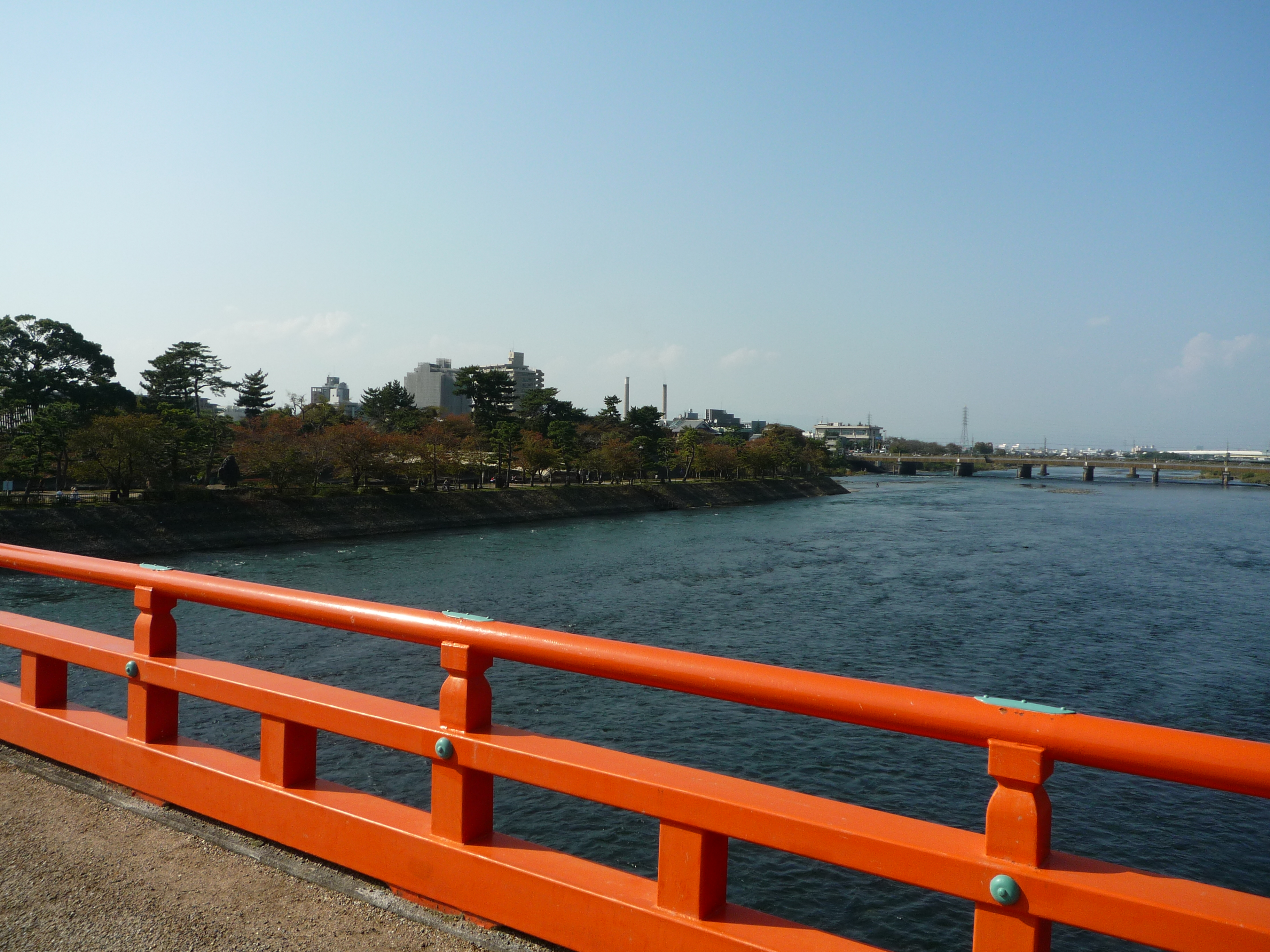 京都 宇治 観光