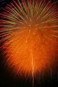 fireworks_beiz.jp_S05741.jpg